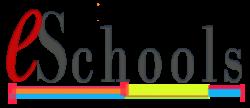 eschools-logo2